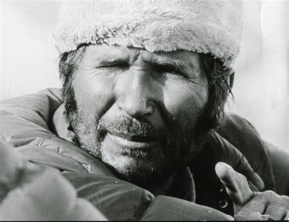 Роберт Парагот (Robert Paragot)
