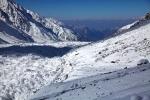 Зимнее восхождение на Нанга Парбат. Видео репортаж №4: Жизнь в базовом лагере