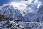 Зимнее восхождение на Нанга Парбат. Видео репортаж №1: Италия-Исламабад-Chilas и базовый лагерь 4230 м