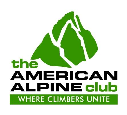 American Alpine Club