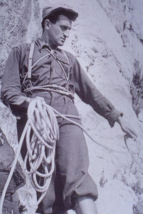 Жорж Ливанос (Georges Livanos): 25 лет