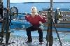 Через месяц в Ковеле состоится Чемпионат Украины по пауэрлифтингу и жиму лежа