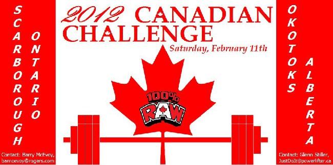 Открытый чемпионат Торонто