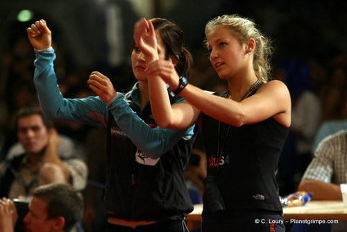 Sasha Digiulian (Саша Дижилиан)