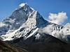 О предстоящей украинской экспедиции на Эверест