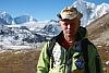 Олег Палий и воробьи на Эвересте