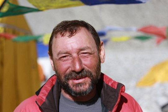 Виталий Кутний
