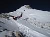 Статья: Когда человек хочет подняться на Эверест
