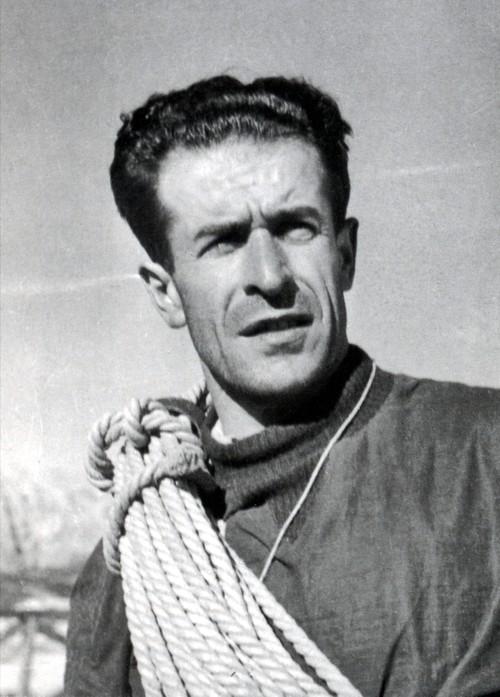 Рафаэль Карлессо  (Raffaele Carlesso)