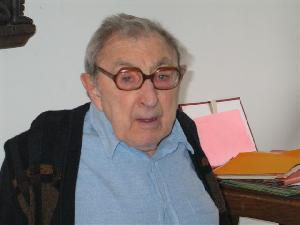 Guido Magnone