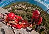 Статья: Petzl Crimea Rescue Fest 2012. Постфактум. + Видео