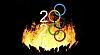 Результаты он-лайн опроса: Скалолазание не видят среди Олимпийских видов спорта