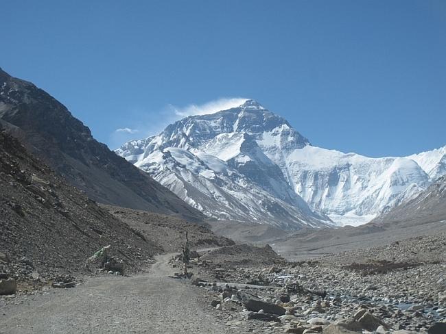 Как Работать С Программой Everest Инструкция Помощь
