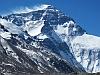 Статья: Восхождение на Эверест. Как это было.