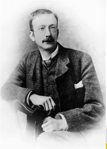 Альберт Маммери (Albert Frederick Mummery)