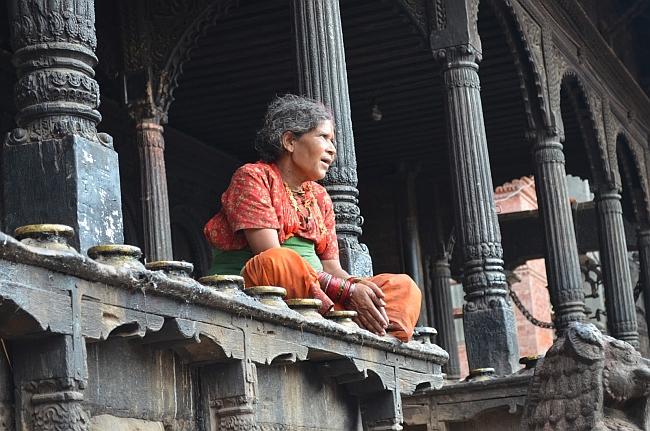 Хинду храм
