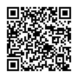 Мобильное приложение 4sport.ua для Android