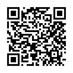 Мобильное приложение 4sport.ua для iPhone/iPad