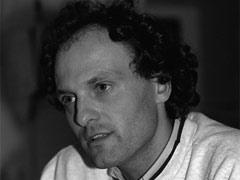 Andreas Orgler
