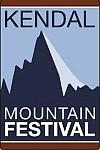 В Кендале (Англия) завершился престижнейший Международный фестиваль горных фильмов