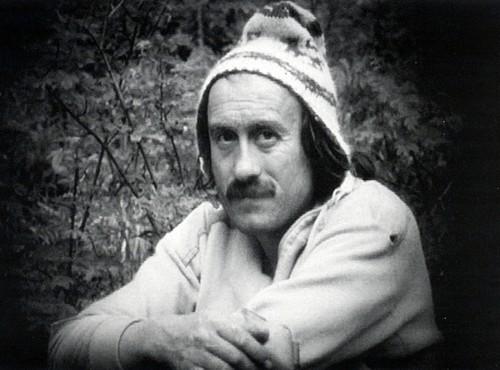 Джанкарло Грасси (Giancarlo Grassi)