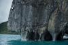 Red Bull Psicobloc: соловосхождения братьев Поу на скалах Патагонии (Чили)  + ВИДЕО