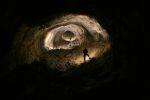Ассоциация спелеологов Севастополя подводит итоги 2012 года