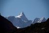 Планы Американских альпинистов на 2013 год в горах Пакистана, Непала, Аляски и Патагонии. Обновлено