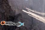 Потрясающие полеты в вингсьюте от команды Need for Speed