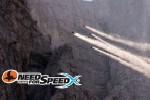 Видео: Потрясающие полеты в вингсьюте от команды Need for Speed