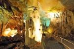 О ситуации с Красной Пещерой в прямом эфире Черноморской телерадиокомпании