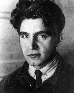 Франц-Йозеф Зауберер (Franz-Joseph Zauberer)